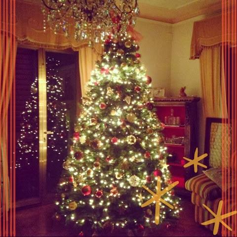 tanti tanti auguri e buone feste!!!