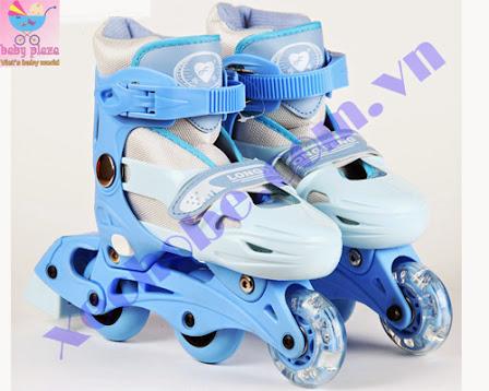 Giày trượt patin 0705 3