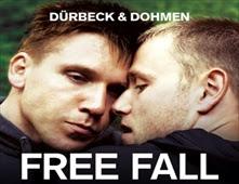 فيلم Free Fall