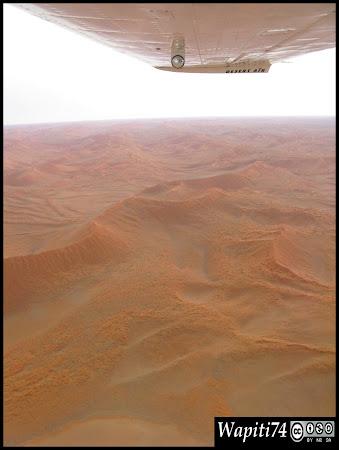 Balade australe... 11 jours en Namibie - Page 2 IMG_0710