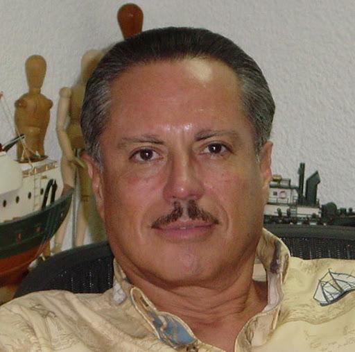 Arturo Villagran
