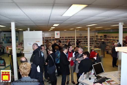 Open huis nieuwe lokatie Lónse Bieb overloon 25-11-2012 (8).JPG