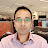Siddharth Nivargi avatar image