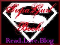 SupaGurl Books