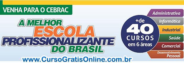 CEBRAC Cuiabá