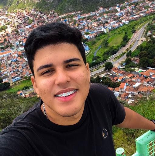 Maicom Amorim