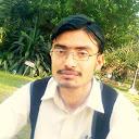 Raheel Aslam