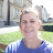 Sue Waghorn avatar image