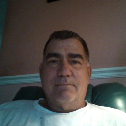 Larry Moran