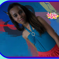 who is fernanda novinha contact information