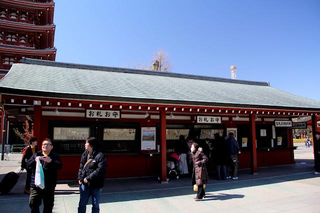 日本.東京.淺草寺
