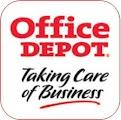 H Office depot