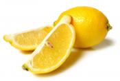 madu pembasmi jerawat