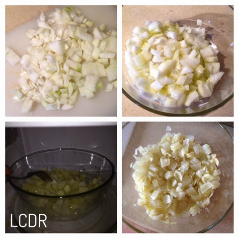 Receta brócoli gratinado 01