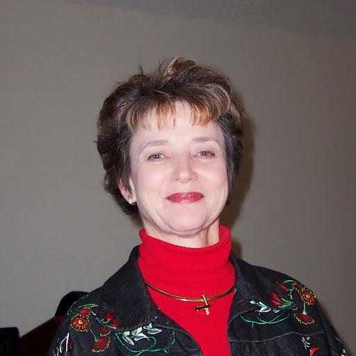 Karen Streit