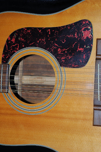 Washburn D25s 12 12 String 300 The Acoustic Guitar Forum