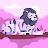 Gracie Lee avatar image