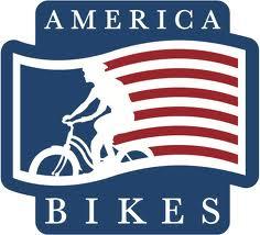 America Bikes