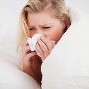 К чему снится болезнь?