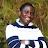 Chichi Danlee avatar image