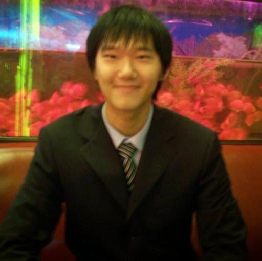Ray Yang Photo 33