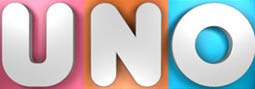ver Canal Uno en vivo