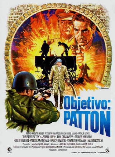 https://lh6.googleusercontent.com/-5nst2zZxV5Y/VUIisebgIaI/AAAAAAAADc0/NdU6m1iMGKI/Objetivo.Patton.1978.jpg