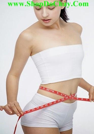 Bột gạo lứt rang giảm cân chữa bệnh