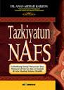Tazkiyatun Nafs | RBI