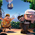 Real-life: The Animated Movie 'Up'