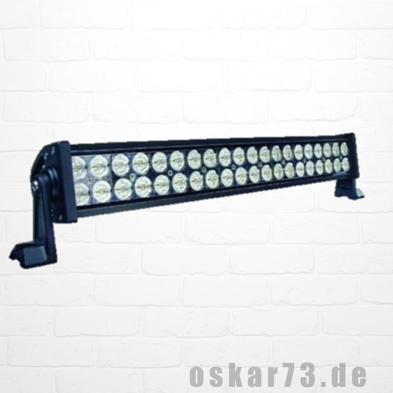 24v led fluter strahler scheinwerfer arbeitsscheinwerfer baustrahler neu 24 volt ebay. Black Bedroom Furniture Sets. Home Design Ideas