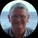 Craig Tarre