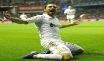 Real madrid Campeones Liga 2012 - futbol de españa