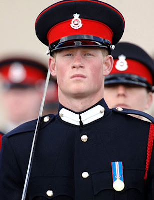 prince harry eton. Prince Harry Biography News