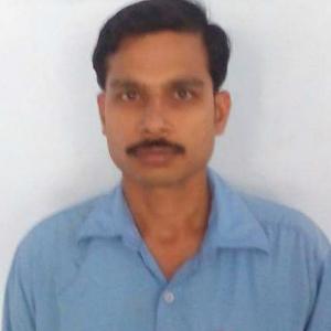 Puneet Bahal