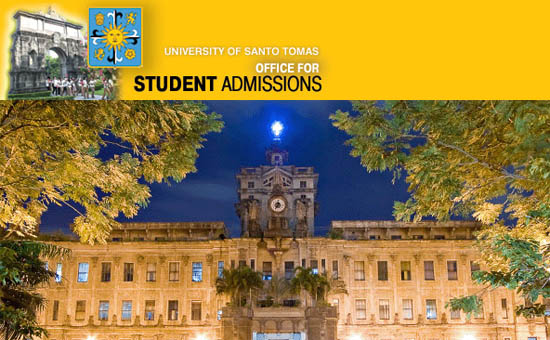 2013 UST Entrance Exam Online Results Find here!  2013 UST Entrance Exam   Online Results