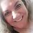Jennifer Emery de Hernandez avatar image