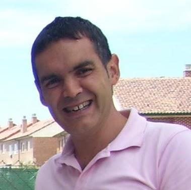 Manuel Palomares