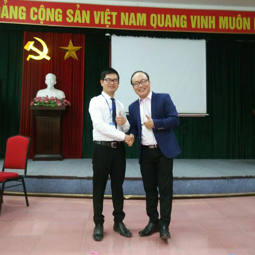 Độ Nguyễn Ngọc