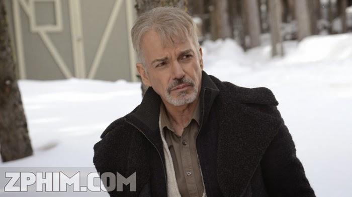 Ảnh trong phim Đi Thật Xa 1 - Fargo Season 1 2