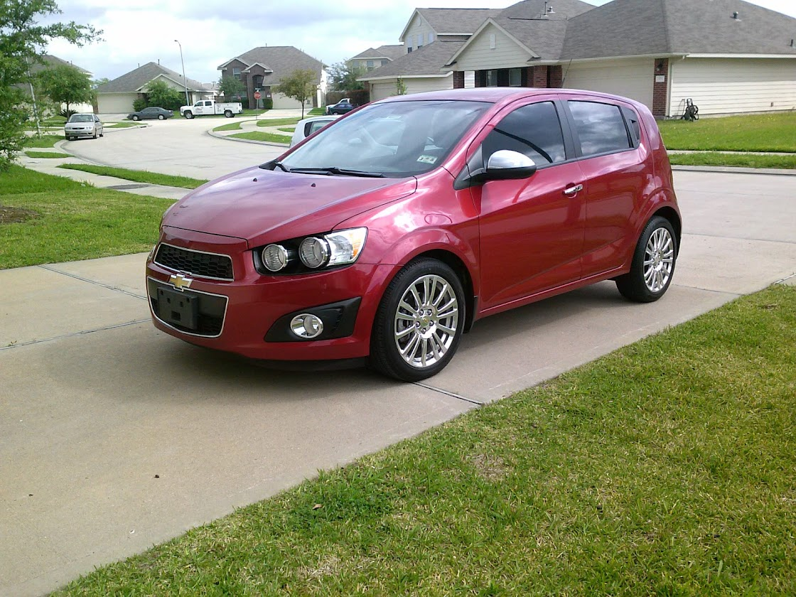turbo i mike 39 s build thread chevy sonic owners forum. Black Bedroom Furniture Sets. Home Design Ideas