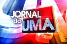 Jornal da Uma da TVI emite reportagem sobre a Feira da Bôla de Lamego