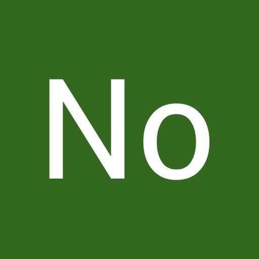 No Humbug