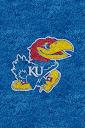Kansas%252520Jayhawks%252520Blue.jpg