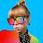 Kayla Kaniel avatar image