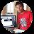John Vaiphei avatar image
