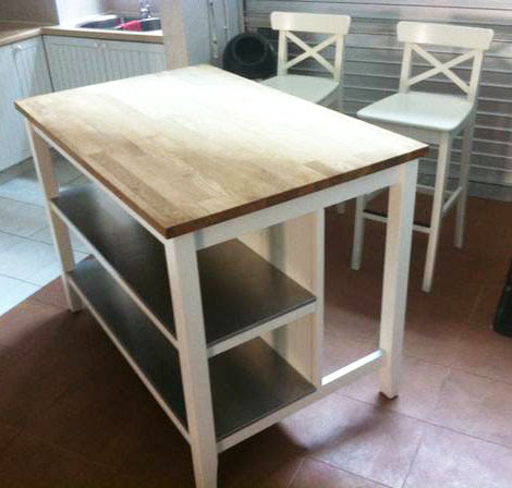 5 Sets Of Dining Tables For Sale Starting From 150 Only