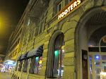 well, I'm a little dissapointed in Europe for this one, but I suppose there wasn't any other place but Langstrasse that would take hooters