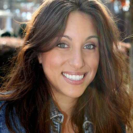 Amy Mackey Address Phone Number Public Records Radaris
