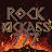 RockKickass777 avatar image